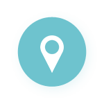 icon_map_03
