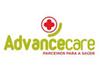 advancedcare