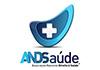 ands-saude