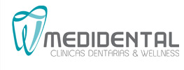 logo_medidental