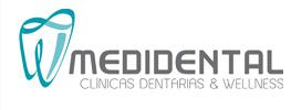 logo_medidental