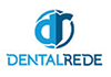 dental_rede