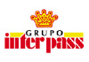 grupo_interpasse