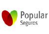 popular_seguros