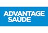 advantage_saude