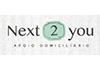 next2you