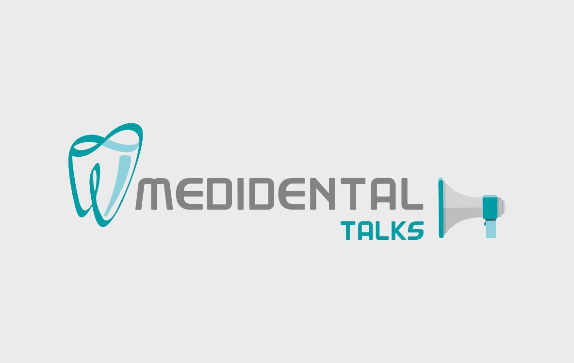 MEDIDENTAL TALKS SITE